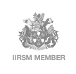 Rabbit Group IIRSM Member