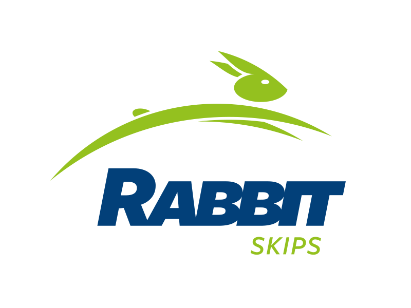 Rabbit Skip Hire